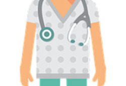 """""""十三五""""时期我国中医药服务能力和可及性显著提升"""