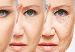 Clin Transl Med:谷胱甘肽前体GlyNAC,不老神药?