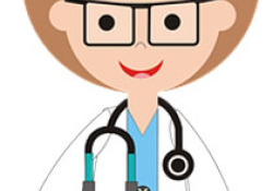 官宣:新增3所医药类公办本科院校和41个备案审批药学相关本科专业