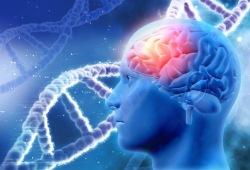 Neurology:视听障碍或致痴呆症的风险升高2倍
