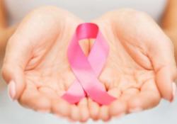 "Br J Cancer:体重指数(<font color=""red"">BMI</font>)和绝对淋巴细胞计数(ALC):乳腺癌患者无病生存期的预测指标"
