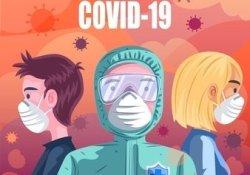 新英格兰:第一剂后- Covid-19疫苗后续和持续保护措施