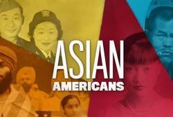 柳叶刀社论:美国的种族主义,如何确保亚裔美国人的健康平等