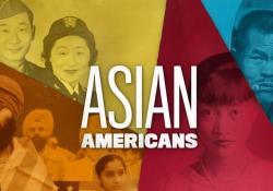 "柳叶刀社论:美国的种族<font color=""red"">主义</font>,如何确保亚裔美国人的健康平等"