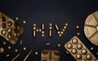 杜鲁特韦-恩曲他滨-替诺福韦艾拉酚胺治疗方案是目前最安全有效的孕妇HIV治疗方案