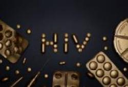 Lancet:杜鲁特韦-恩曲他滨-替诺福韦艾拉酚胺治疗方案是目前最安全有效的孕妇HIV治疗方案