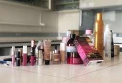 ENVIRON RES:这些化妆品或导致不孕