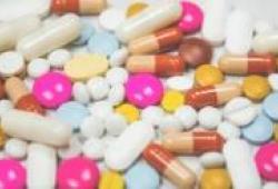 NEJM :乐伐替尼-派姆单抗治疗晚期肾细胞癌效果优于舒尼替尼