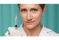 Diabetes Care:年轻家族性和散发性1型糖尿病患者比较