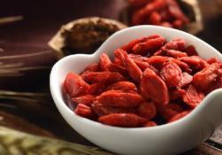 "Am J Clin Nutr:枸杞可以增强<font color=""red"">健康</font><font color=""red"">饮食</font>方式对心血管的保护作用"