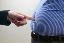 Am J Clin Nutr: 每天吃一个苹果可减少肥胖患者的炎症生物标志物水平