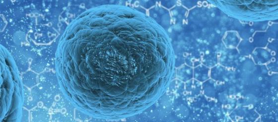 2020《脑脊液细胞形态学检验中国专家共识》发布,速览要点!