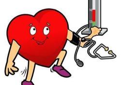 JAMA:吸取应对COVID-19的经验教训,加强筛查、控制血压举措创新