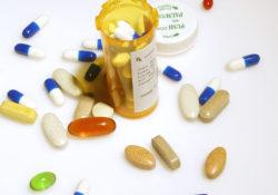 Lancet子刊:迄今为止最大的研究证实,非甾体类抗炎药不会导致COVID-19结果恶化