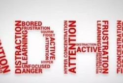 JAMA:学龄前儿童ADHD药物治疗的比较