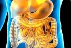 JCO:乐伐替尼或可用于治疗晚期胃肠道胰腺神经内分泌肿瘤!