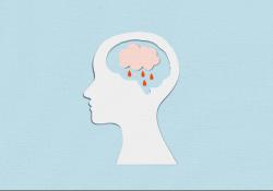 Translational Psychiatry:血清素或可成为抑郁症疗效新标准