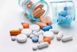 AP&T:更年期激素疗法和结直肠癌的风险降低有关