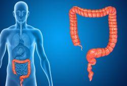 AP&T:药物也会导致微观结肠炎的发生