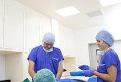 BJU Int:接受膀胱切除术的肉瘤状分化患者的病理和肿瘤学结果