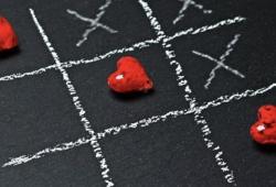 Advanced Science:心脏病发作后,锰增强磁共振或可提高患者生存率
