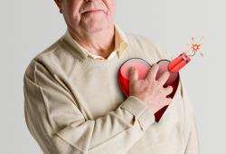BMJ:早期房颤患者要尽早开始心律控制措施