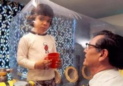 """NEJM:""""泡泡男孩""""有救了,慢病毒基因疗法治愈两种重症联合免疫缺陷"""
