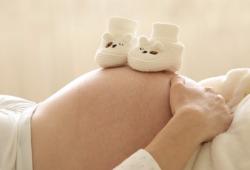 Obstetrics & Gynecology:COVID-19疫苗不会损害孕妇的胎盘