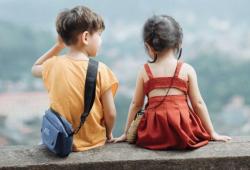 JAMA Network Open:难以想象!每年因暴力行为而就诊的儿童高达150万!