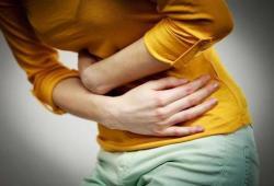 Gastroenterology:功能性消化不良和胃轻瘫是可互换的综合征,具有常见的临床和病理特征