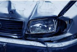 Safety Science:有轮班工作睡眠障碍的司机发生车祸的可能性是普通人的3倍