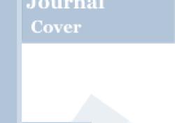 """免疫学 FRONT CELL INFECT <font color=""""red"""">MI</font> 期刊投稿经验"""