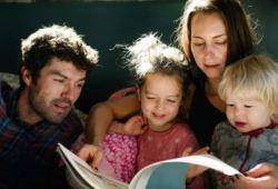 PLOS Med:育儿干预对婴幼儿认知、语言、运动和社会情感发展的重要作用