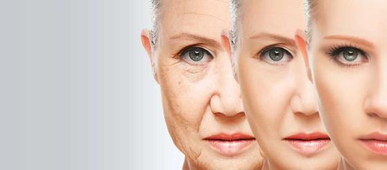 Redox Biology:烟酰胺或能治疗青光眼