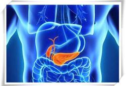 Hepatology:磁共振成像和超声对胆汁性胆管炎患者的早期胆管癌的预测作用