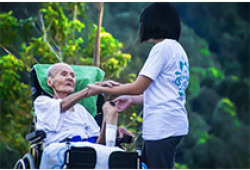 IEEE trans:颈髓经皮刺激改善完全性四肢瘫患者上肢和手功能的病例研究