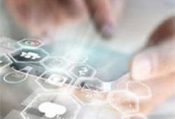 5G远程超声技术应用专家共识