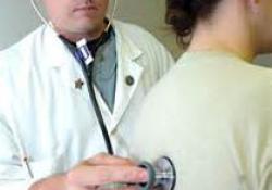 "JAHA:<font color=""red"">他</font><font color=""red"">汀</font><font color=""red"">类药物</font>降低低密度脂蛋白胆固醇能让中年人重获得低风险保护吗?"