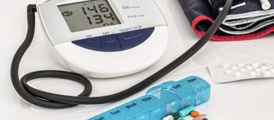 2021年《老年高血压合并认知障碍诊疗中国专家共识》,3分钟速读!
