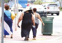 """《柳叶刀》子刊:预测非白人糖尿病的<font color=""""red"""">BMI</font>阈值应降低,WHO现行建议有风险!"""