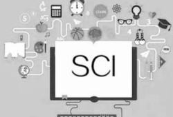 SCI期刊影响因子问题你来问,数万网友帮您解答