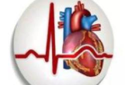 Clin Res Cardiol:性别、年龄和种族对糖尿病合并急性冠脉综合征患者冠状动脉和心力衰竭事件的影响