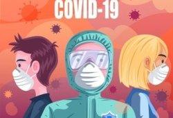 Psychological Medicine: 应对COVID-19需要好的政府举措以及民众信任政府