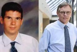 22年前他因基因治疗而死,整个行业因此停滞,如今,AAV基因治疗终于攻克了这种罕见遗传病