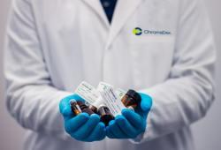 ASCO 2021:天境生物公布其CD73抗体的1期临床研究成果,初步显示疗效信号