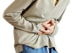 "Clin GastroenterologyH:饮食模式对肠易激综合征患者症状严重程度和<font color=""red"">肠道</font><font color=""red"">菌</font><font color=""red"">群</font>的影响"