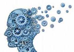 "Ann Neurol:颅内受累及其快速进展亚型的颅外巨细胞性动脉<font color=""red"">炎</font>患者特征"