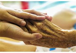 "Lancet Oncology:3期SOLO1试验:奥拉帕利维持治疗显著改善了晚期卵巢癌<font color=""red"">伴</font>BRCA突变铂类化疗后患者的<font color=""red"">无</font>进展生存期"