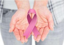 """Br J Cancer:低脂<font color=""""red"""">饮食</font>可降低<font color=""""red"""">乳腺</font><font color=""""red"""">癌</font>死亡率"""