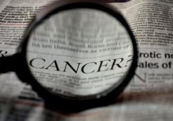 国内权威肺癌专家勇攀MDT诊疗高峰,再现理论与实践盛宴